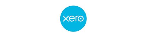 xero-accma-accountants-hounslow