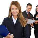 Services at Accma Accountants